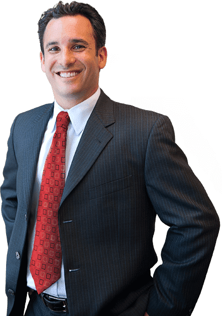 injury attorney jason stone